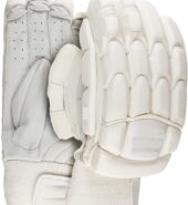 Cricket Batting Hand Gloves soft and comfortable
